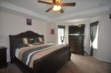 9312 Zepher Lily Ln - Photo 15