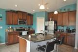 9312 Zepher Lily Ln - Photo 3