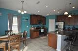 9312 Zepher Lily Ln - Photo 4