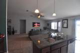 9312 Zepher Lily Ln - Photo 6