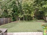 7473 Mishkie Dr - Photo 5