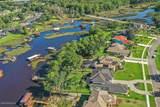 2567 River Enclave Ln - Photo 58
