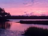 2567 River Enclave Ln - Photo 61