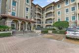 600 Ponte Vedra Blvd - Photo 2
