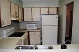 7419 Colony Cove Ln - Photo 6