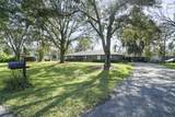 332 Whispering Woods Dr - Photo 43