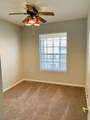 7990 Baymeadows Rd - Photo 18