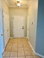 7990 Baymeadows Rd - Photo 27