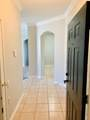 7990 Baymeadows Rd - Photo 3