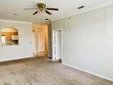 7990 Baymeadows Rd - Photo 8