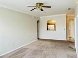 7990 Baymeadows Rd - Photo 9