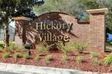 86487 Sand Hickory Trl - Photo 21