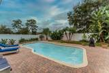 12614 Arrowleaf Ln - Photo 40