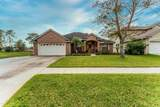 12614 Arrowleaf Ln - Photo 41