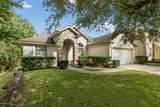 3080 Tower Oaks Dr - Photo 1