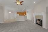 3080 Tower Oaks Dr - Photo 10