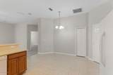 3080 Tower Oaks Dr - Photo 13