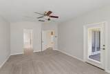 3080 Tower Oaks Dr - Photo 18