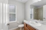 3080 Tower Oaks Dr - Photo 22
