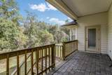 3080 Tower Oaks Dr - Photo 27