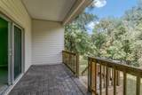 3080 Tower Oaks Dr - Photo 28