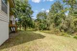 3080 Tower Oaks Dr - Photo 29
