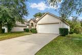 3080 Tower Oaks Dr - Photo 3