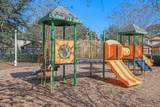 4816 Playschool Dr - Photo 25