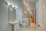 24420 Harbour View Dr - Photo 36
