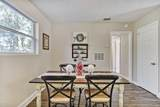 7501 Wycombe Dr - Photo 10