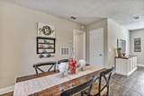 7501 Wycombe Dr - Photo 11