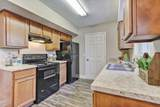 7501 Wycombe Dr - Photo 12