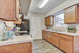 7501 Wycombe Dr - Photo 13
