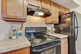 7501 Wycombe Dr - Photo 14