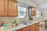 7501 Wycombe Dr - Photo 15