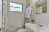 7501 Wycombe Dr - Photo 16