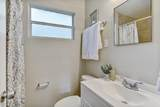 7501 Wycombe Dr - Photo 17