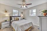 7501 Wycombe Dr - Photo 18