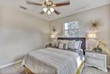 7501 Wycombe Dr - Photo 19