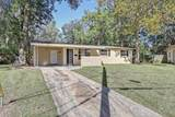 7501 Wycombe Dr - Photo 2