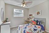 7501 Wycombe Dr - Photo 20