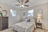 7501 Wycombe Dr - Photo 21
