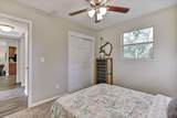 7501 Wycombe Dr - Photo 22