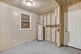 7501 Wycombe Dr - Photo 23