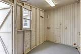 7501 Wycombe Dr - Photo 24