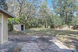 7501 Wycombe Dr - Photo 25