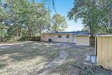 7501 Wycombe Dr - Photo 26
