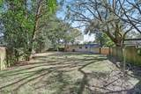 7501 Wycombe Dr - Photo 27