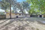 7501 Wycombe Dr - Photo 28