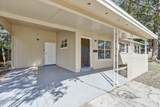 7501 Wycombe Dr - Photo 3